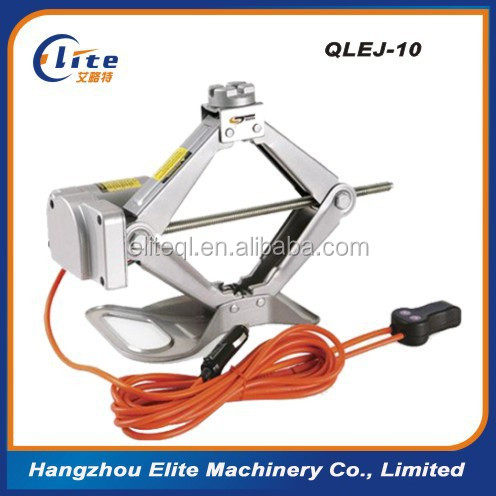 wholesale car jack electric