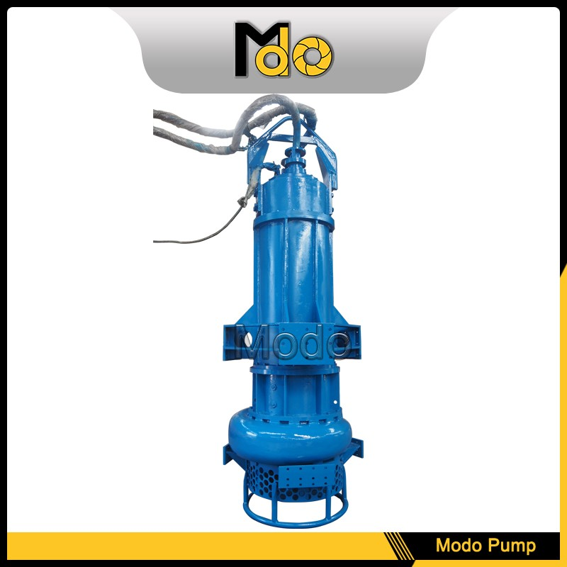 15hp submersible pump