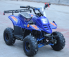 /product-detail/2016-hot-sale-110cc-7-models-all-terrain-vehicle-4-wheel-atv-60527869673.html