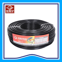 OEM manufacturers audio cable wire