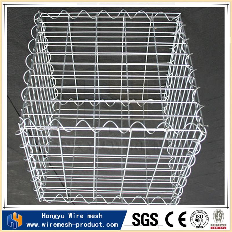 Good price with low price glass rock for gabion