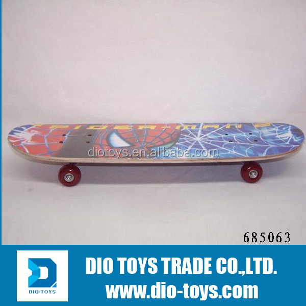 sport equipment for outdoor prices skateboard