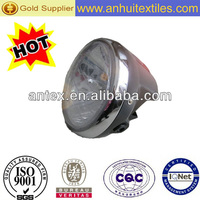 Hot sale high quality Motorcycle head lamp for bajaj boxer BM100/Motorcycle headlight