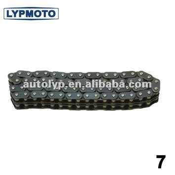 530 40mn Motorcycle Chain