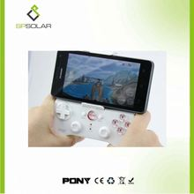 "Fashion TV 2.7"" LCD 8Bits portable NBS Light game console"