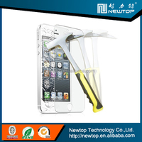 china factory mobile phone accessories dubai for blackberry Z10