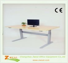 ergonomic tables adjustable laptop table computer desk models