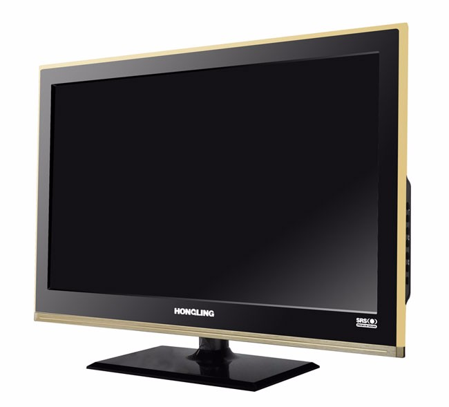 Small Screen And High Definition Led Tv With Low Price