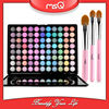 MSQ makeup palette 88 color matte eyeshadow palette