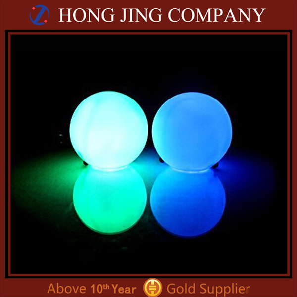 Led glow poi,led fire poi, led pixel poi toy