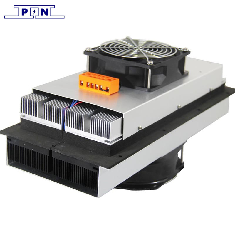 Fast cooling peltier thermoelectric cooler Module AA-200-48