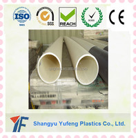 Electrical Conduit Underground Pipes Flexible Electrical Hose