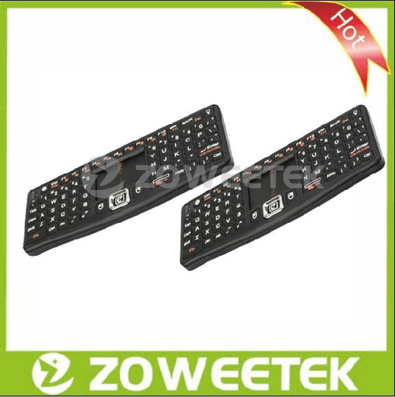 2013 Best Selling Mini Bluetooth Swedish Keyboard For Android Tablets