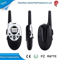 Remote For Electric Meter Stop