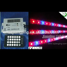 Sale broad spectrum led grow lights with waterproof