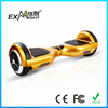 China factory new product alibaba express two wheels self balancing scooter in electric scooters hot selling