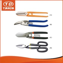 Best Quality Hand Tools Tree Branch Secateur