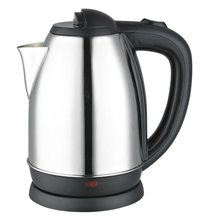 Electric coffee kettle KC-2101