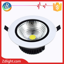 square led Ceiling down light