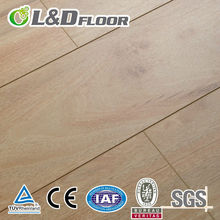 laminate flooring ac4 clase 32 8mm