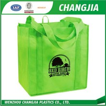 China wholesale high quality oversized shopper tote