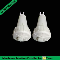 RO membrane housing for sale 200 gpd