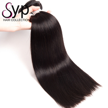 Indian Henna Men Dream Bele Virgin Bella Long Hair Styles Buns Dropship Extensions In Mumbai Chennai India
