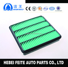 car air filter 17801-38030 used Highlander and Lexus
