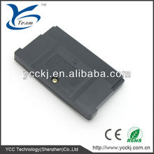 The comptitive product for GBA game card from china
