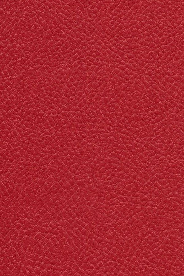 Coventry - Artificial Leather - PVC Coated Fabric
