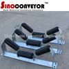 2014 conveyor belt guide roller for sale