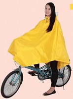 NEW! Bike Rain wear
