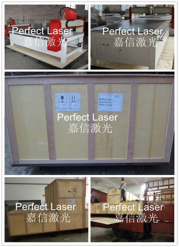 Most popular! Advertising 3d scanner for cnc router/router cnc machine/widely used for advertising signs making