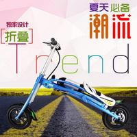 High performance popular importer old people electric scooter for sale