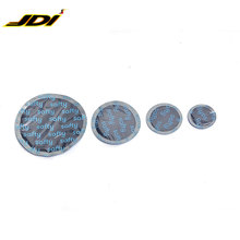 Multi Size Safety Universal Tire Repair Cold Patch