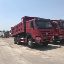 Wholesale Price Shandong Produced 30 ton Heavy Duty Tow Truck With One Or Two Sleeper