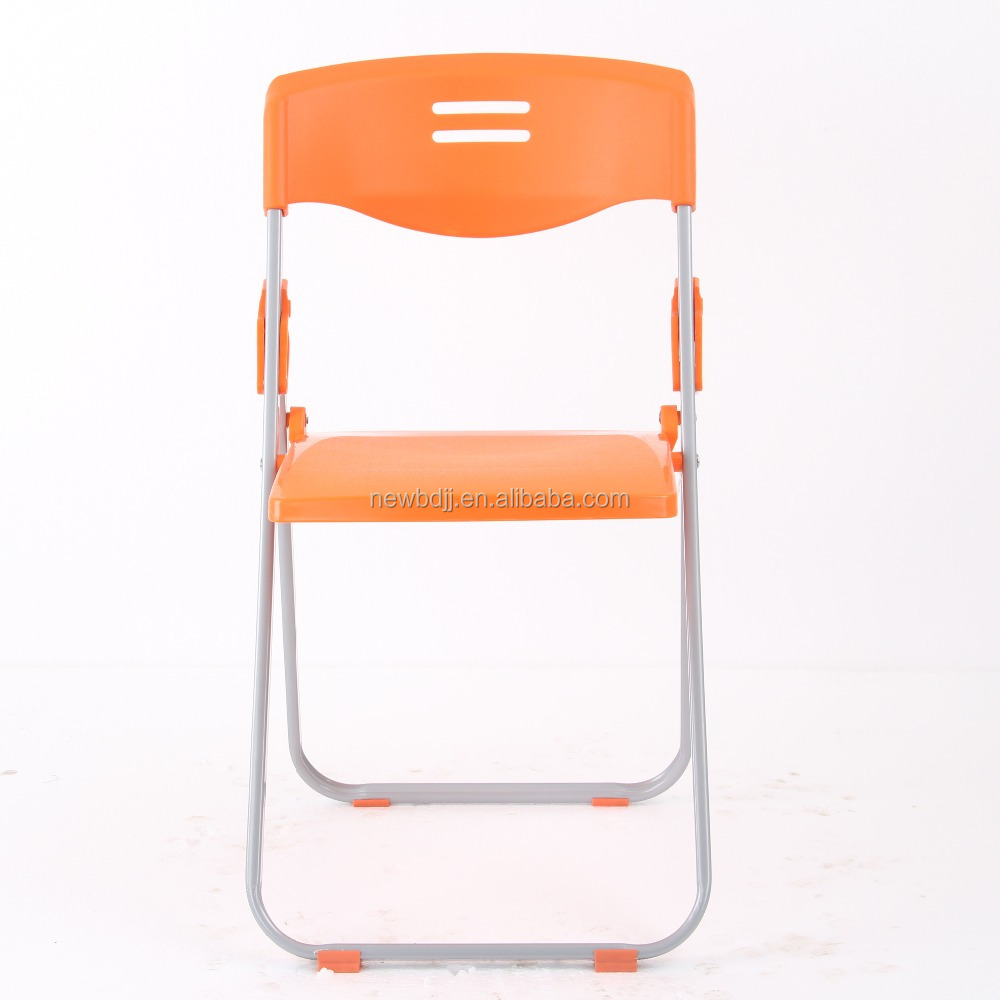 Cheap National Outdoor Plastic Chairs Buy Cheap Plastic
