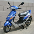 good quality EEC 50cc scooter,gas scooter,YM50QT-C,yamasaki