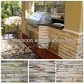 stone panel/ wall stone /faux stone 40-4