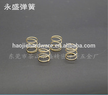 2017 Springs For Door Handles Small Coil Spring