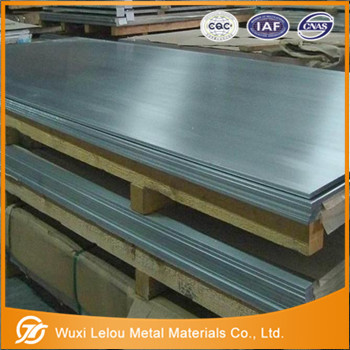 1050 H14 Mirror Finish Aluminum sheet/plate price
