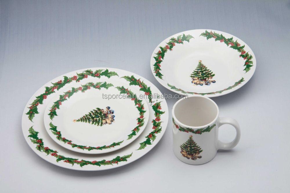 Hot Sale 12 Dinner Plates For Wedding Buy White Dinner Plates For Weddings