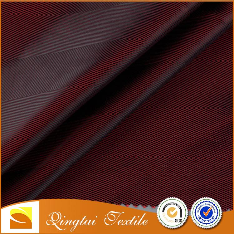 Newest Digital 100% polyester printed satin jacquard fabric for frivolous dress order