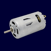 35.8mm high speed 20000rpm micro 14.4v RS-555SH dc motor