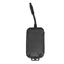 Remote Cut-off Power and Fuel LK210 3G WCDMA GPS Tracker Car without SIM Card