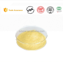 New product GMP OEM factory supply best quality tetracycline powder ,tetracycline hcl with low price