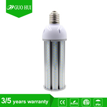 100w led corn light aquarium led lighting energy saving light bulb