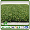 Durable PP materials synthetic turf golf putting green carpet