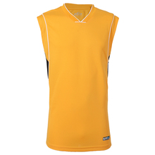 size customized wearproof latest basketball jersey designs