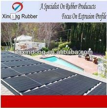2013 china homemade solar swimming pool collector